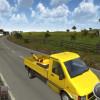 Test: Baumaschinen-Simulator 2012