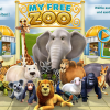 My Free Zoo – Online Simulation