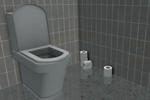 Klo-Simulator